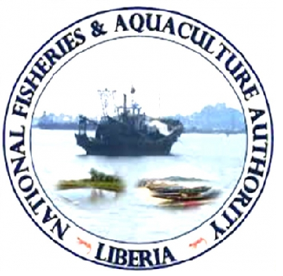 Request for Expression of Interest (REOI) for provision of Consulting
