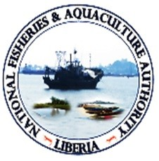 (REOI)  for  provision  of  Consultancy Services as Facility Engineer for Robertsport Fish Landing Site Cluster